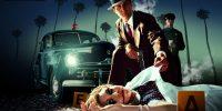 L.A. Noire هماکنون در دسترس کنسولهای نسل هشتمی قرار دارد