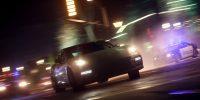 بروزرسان جدیدی برای عنوان Need for Speed Payback منتشر می شود