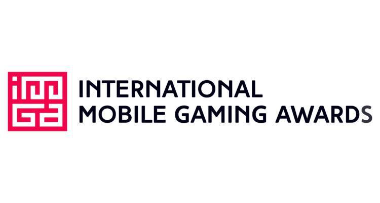 بازیسازان برای شرکت در جشنواره بینالمللی IMGA اقدام کنند