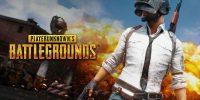 فروش PlayerUnknown's Battlegrounds به ۲۲ میلیون نسخه رسید