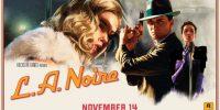 تحلیل فنی | بررسی کامل عملکرد بازی L.A. Noire