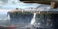 شرکت EA: هجمههایی که اخیراً به ما می شود عادلانه نیست