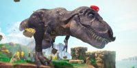 بازی Super Mario Odyssey موفق به فروش ۹ میلیون نسخه شده است