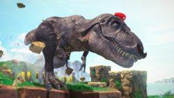 بازی Super Mario Odyssey موفق به فروش 9 میلیون نسخه شده است