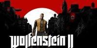 حجم نسخه نینتندو سوییچ Wolfenstein 2 مشخص شد