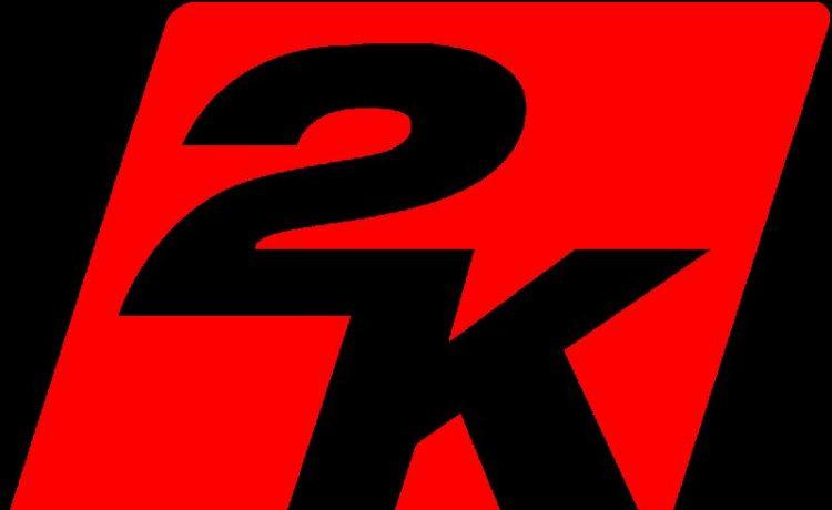 طراح بازیهای BioShock و Prey به شرکت ۲K پیوست