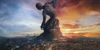 بازی Civilization VI برای نینتندو سوییچ عرضه خواهد شد