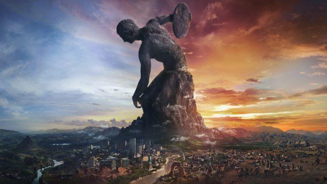 تماشا کنید: نگاهی به قوم مغولها در Civilization VI: Rise and Fall