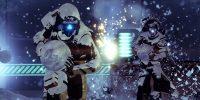 رویداد The Dawning بازی Destiny 2 فردا آغاز خواهد شد