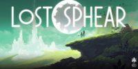 نسخه دمو بازی Lost Sphear در دسترس قرار گرفت