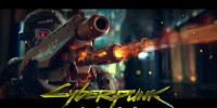 Cyberpunk 2077 هنوز در مرحله Pre-Alpha قرار دارد