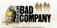 شایعه: Bad Company 3 یکی از بازیهای زمان عرضه پلیاستیشن ۵ خواهد بود