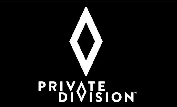 شرکت Take-Two از واحد جدیدی به منظور نشر بازیهای ویدئویی رونمایی کرد
