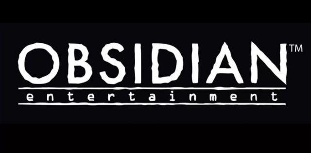 بازی جدید استودیوی Obsidian حاوی هیچگونه پرداخت درونبرنامهای و لوتباکسی نخواهد بود