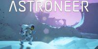 بازی Astroneer از حالت دسترسی زودهنگام خارج شد