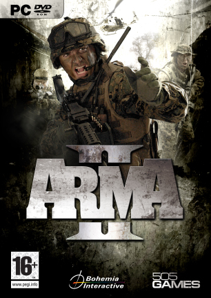 red dead redemption 2 سیستم مورد نیاز شاید خود واقعیت… | نقد و بررسی بازی ARMA 2 | گیمفا