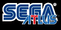 لاینآپ Sega Atlus برای Gamescom ۲۰۱۸ مشخص شد