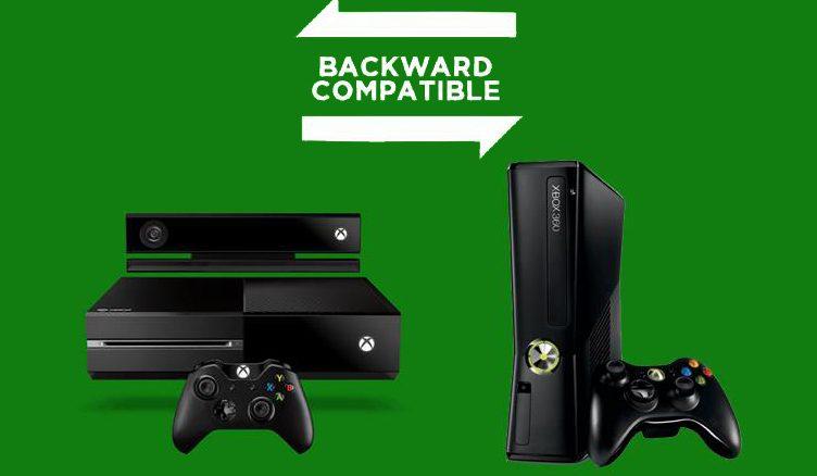 X018 |  بازیهای جدیدی به قابلیت Backwards Compatibility اضافه شدند