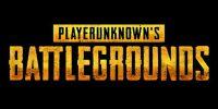 سازندگان PlayerUnkown's Battlegrounds خواهان عرضه این بازی برای پلتفرمهای دیگر هستند
