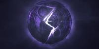 بازی Bayonetta 3 هنوز مراحل اولیه توسعه خود را سپری میکند