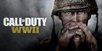 از رویداد احتمالی روز سنت پاتریک Call of Duty: WWII رونمایی شد