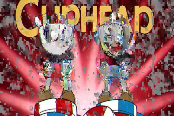 نسخههای تقلبی Cuphead برای موبایل از دسترس خارج شدند