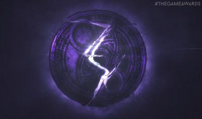 TGA 2017 | عنوان Bayonetta 3 بهصورت انحصاری برای نینتندو سوییچ معرفی شد