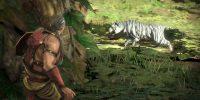 از بسته الحاقی بازی Dynasty Warriors 9 رونمایی شد