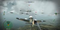 تاریخ انتشار نسخه اکس باکس وان Flying Tigers: Shadows Over China مشخص شد