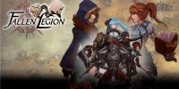 تماشا کنید: عنوان +Fallen Legion برای رایانههای شخصی معرفی شد