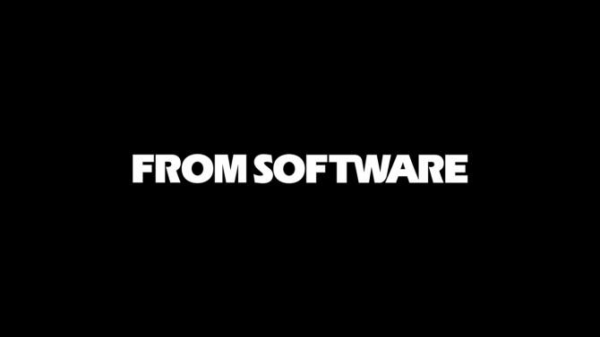 TGA 2017 | تماشا کنید: تیزری از بازی جدید فرام سافتور منتشر شد