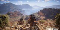 اطلاعاتی از جدیدترین بهروزرسانی بازی Ghost Recon Wildlands منتشر شد