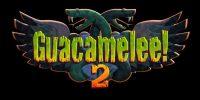 PSX 2017 | تماشا کنید: گیمپلی جدیدی از Guacamelee! 2 منتشر شد