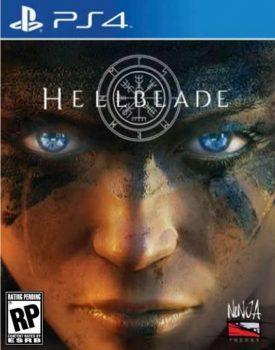 X018 | بازیهای Hellblade: Senua's Sacrifice و PUBG به Xbox Game Pass اضافه شدند
