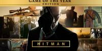 تماشا کنید: نگاهی به محتویات عنوان Hitman: Game of the Year Edition