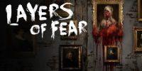 تماشا کنید: Layers of Fear: Legacy در اوایل سال ۲۰۱۸ برای نینتندو سوییچ عرضه میشود