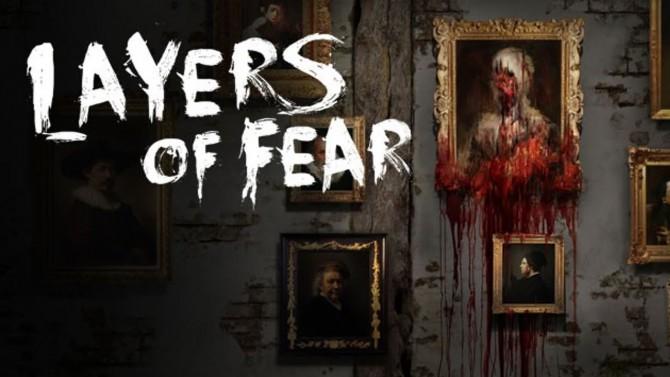 داستان Layers of Fear ادامه پیدا خواهد کرد