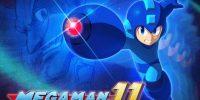 نسخه دموی Mega Man 11 برای نینتندو سوییچ در دسترس قرار گرفت