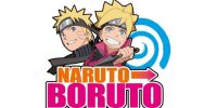 تماشا کنید: تریلر جدید گیم پلی Naruto to Boruto: Shinobi Striker منتشر شد