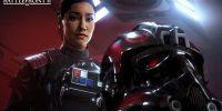الکترونیک آرتس: عنوان Star Wars Battlefront 2 در تعطیلات فروش خوبی خواهد داشت