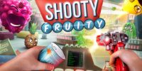 PSX 2017 | دو نمایش جدید از بازی Shooty Fruity