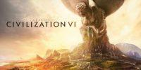 تماشا کنید: Sid Meier's Civilization VI برای آیپد عرضه شد