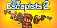 تماشا کنید: تاریخ انتشار نسخه سوئیچ The Escapists 2 مشخص شد