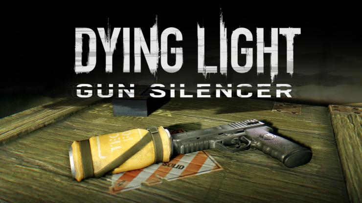 تماشا کنید: دومین محتوای دانلودی عنوان Dying Light هم اکنون در دسترس قرار دارد