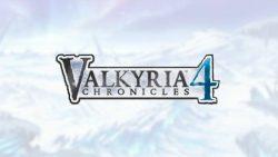 تریلر جدیدی از Valkyria Chronicles 4 منتشر شد + اطلاعاتی از نسخه ویژه این بازی