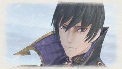 ویدئوی جدید Valkyria Chronicles 4، قهرمانان Federation را معرفی میکند