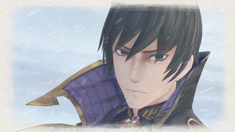 نسخه دمو Valkyria Chronicles 4 برای کنسولها منتشر شد
