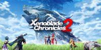 بهروزرسانی جدید بازی Xenoblade Chronicles 2 سرانجام عرضه شد + جزئیات