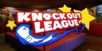 PSX 2017 | عنوان Knockout League معرفی شد