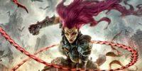 فهرست تروفیهای بازی DarkSiders 3 منتشر شد